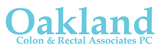 Oakland Colon & Rectal Associates, PC